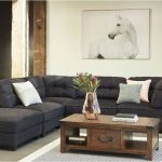 choose a sofa