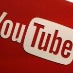 How to download from YouTube online