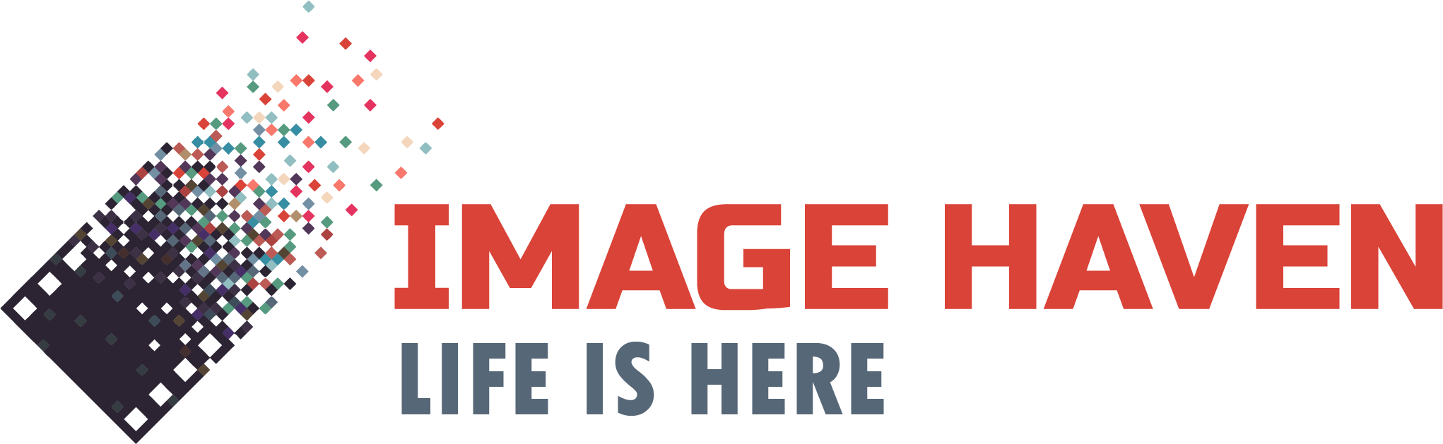Image Haven