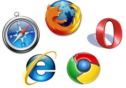 Browser Wars are hotting up and here is why