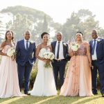 Wedding Trends for 20202