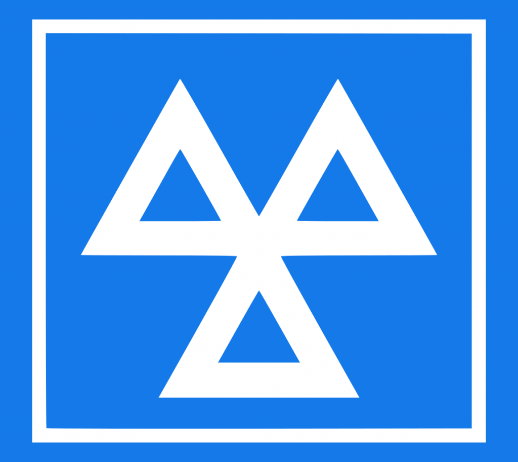 Misconceptions about the MOT2