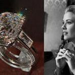 Iconic Engagement Rings for Inspiration 2