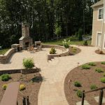 3 Essential Tips For Designing a Beautiful Hardscape