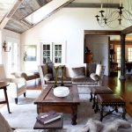 Tips and tricks to update your home