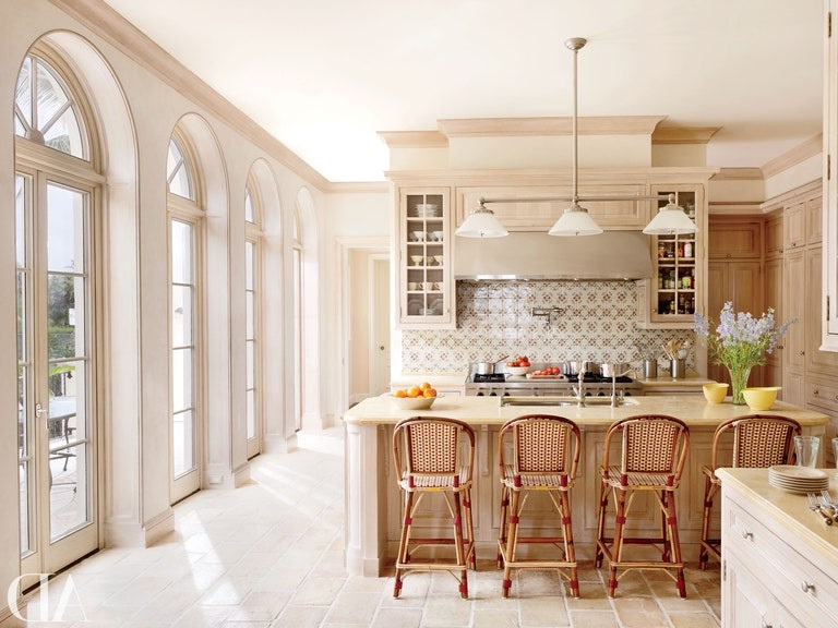 3 Great Home Renovation Ideas