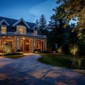 Outdoor Security Lighting Tips For Your Home