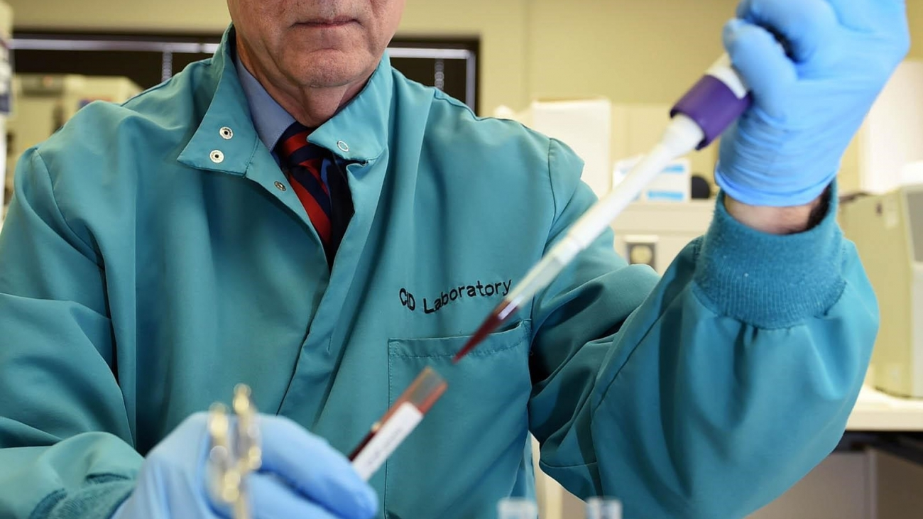 University of Reading Researches Clinical Trials2