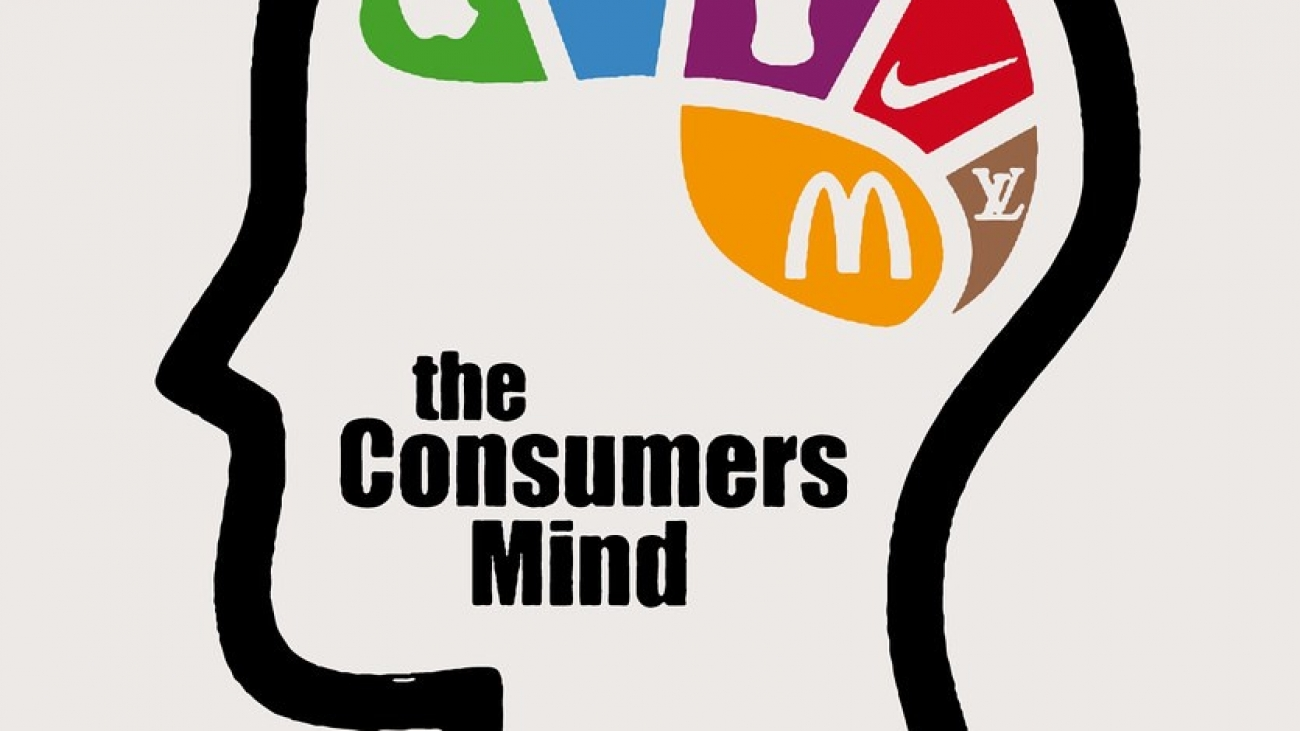 Why consumer confidence has slipped2