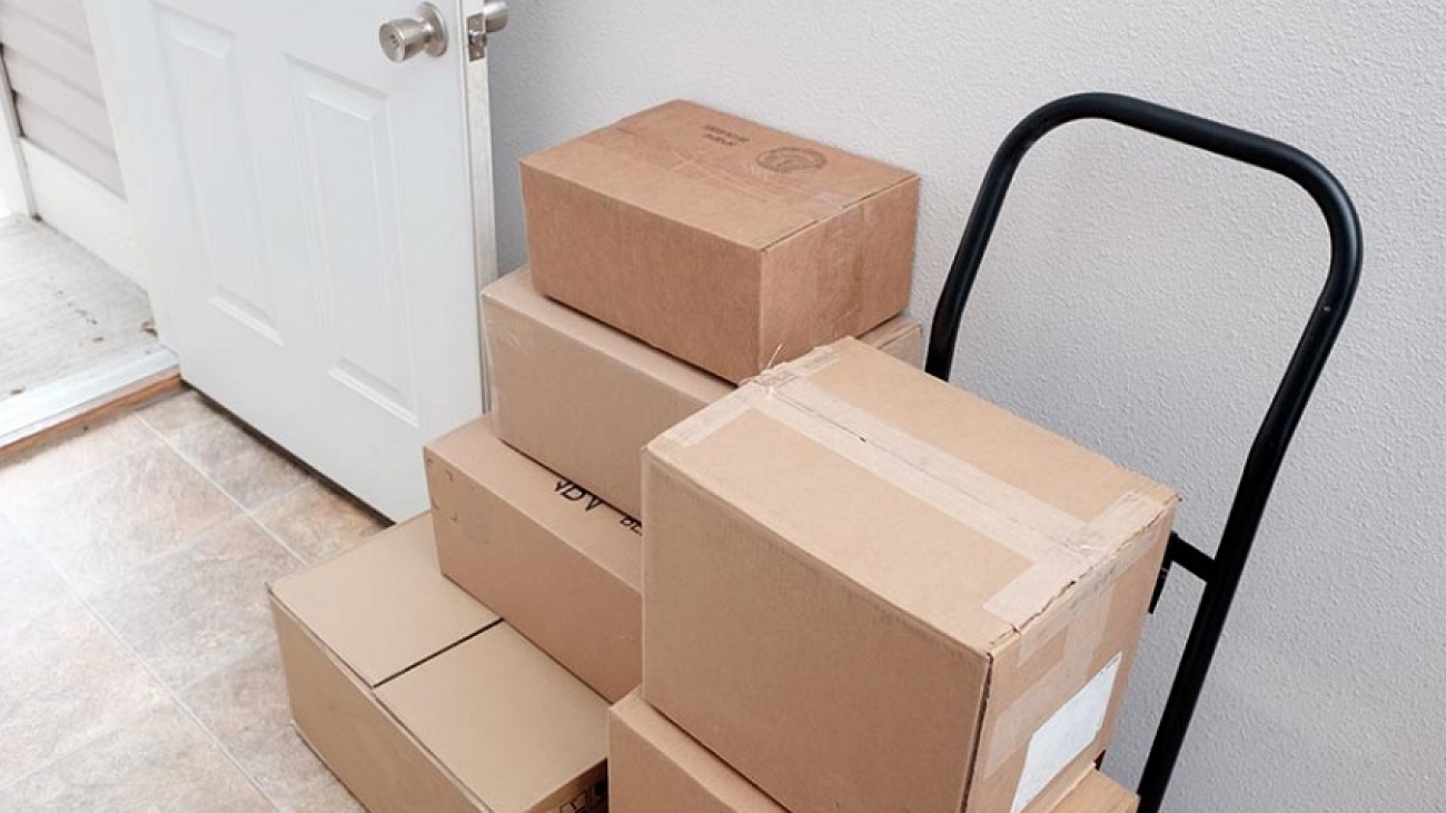 How to Choose a Moving Company for Your Home