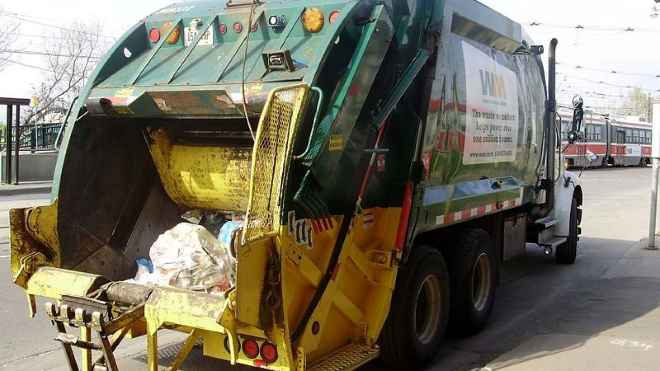 A guide to waste management2