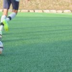 The Importance of Individual Training for Football2