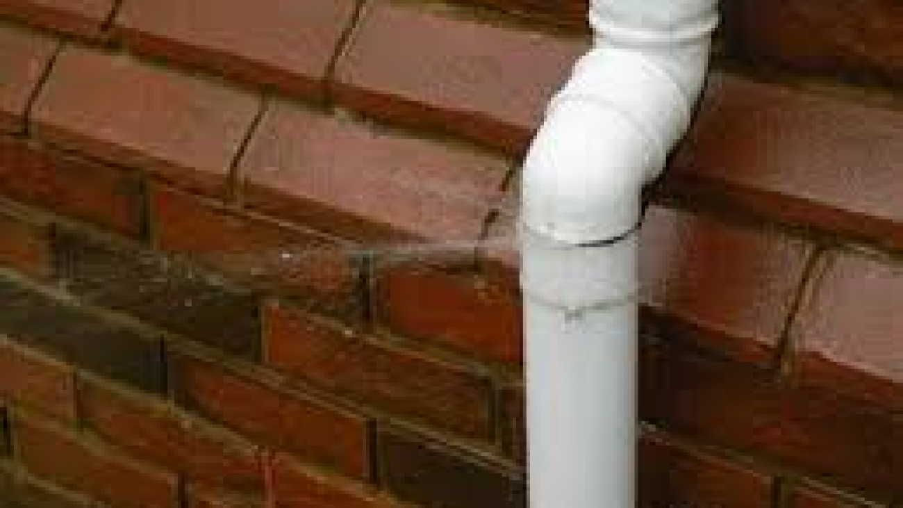 pipe protectors and how do they work
