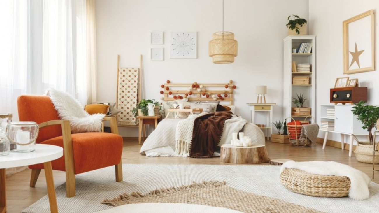 The Ultimate Rug Buying Guide