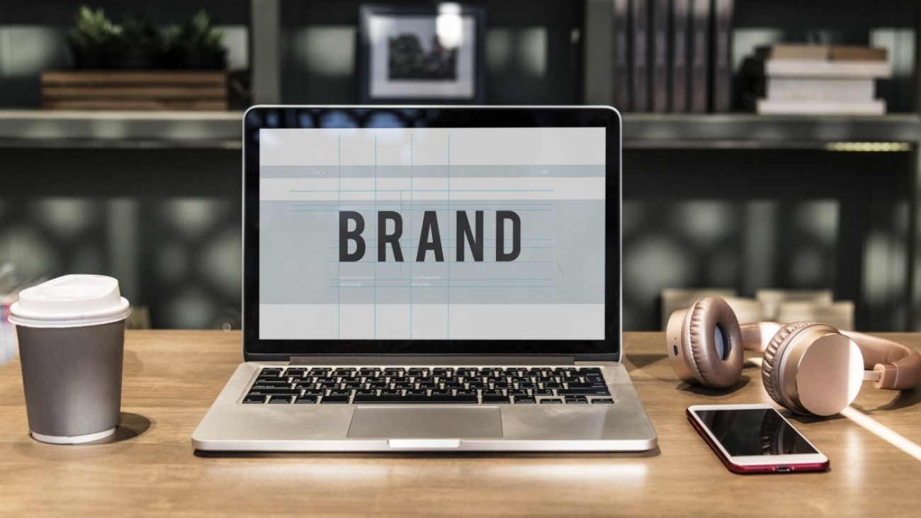 Six Benefits Of A Personal Brand Strategy2