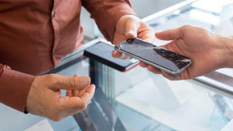 4 Reasons You Should Choose Cell Phone Repair