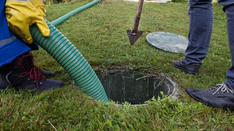 How Long Does a Septic Tank Last?