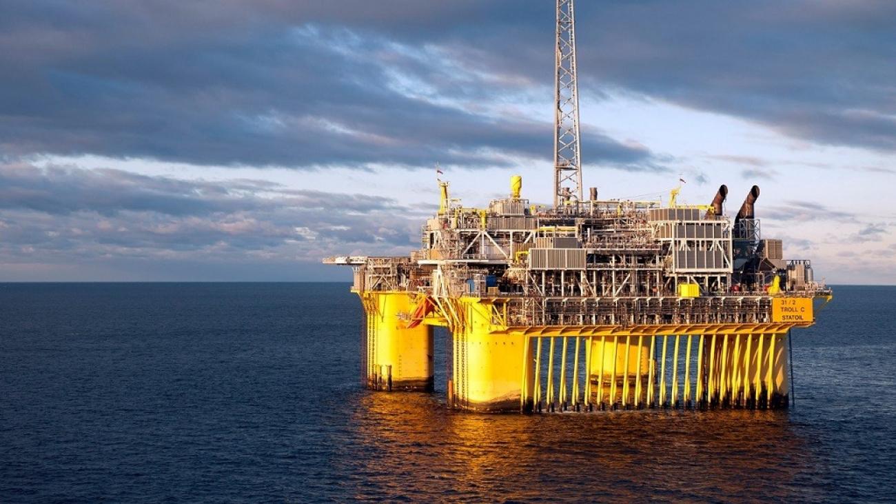 Oilfield Communication Services