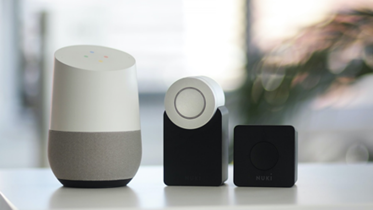 Best Gadgets For Your House To Give That Smarthome Aesthetic