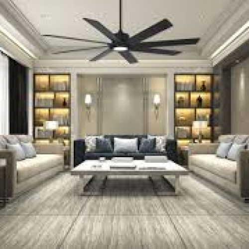 How a Ceiling Fan Can Benefit Your Home2