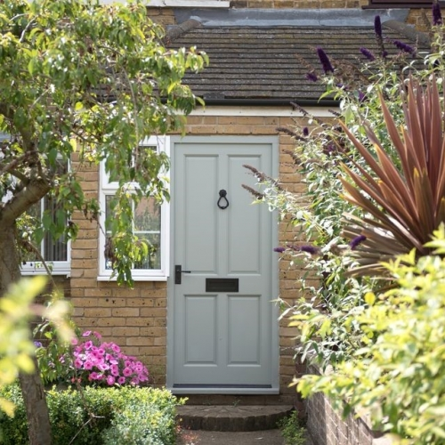 How to Maximise Your Home Security2