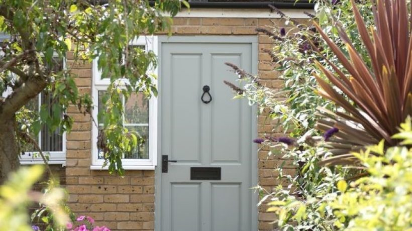 How to Maximise Your Home Security