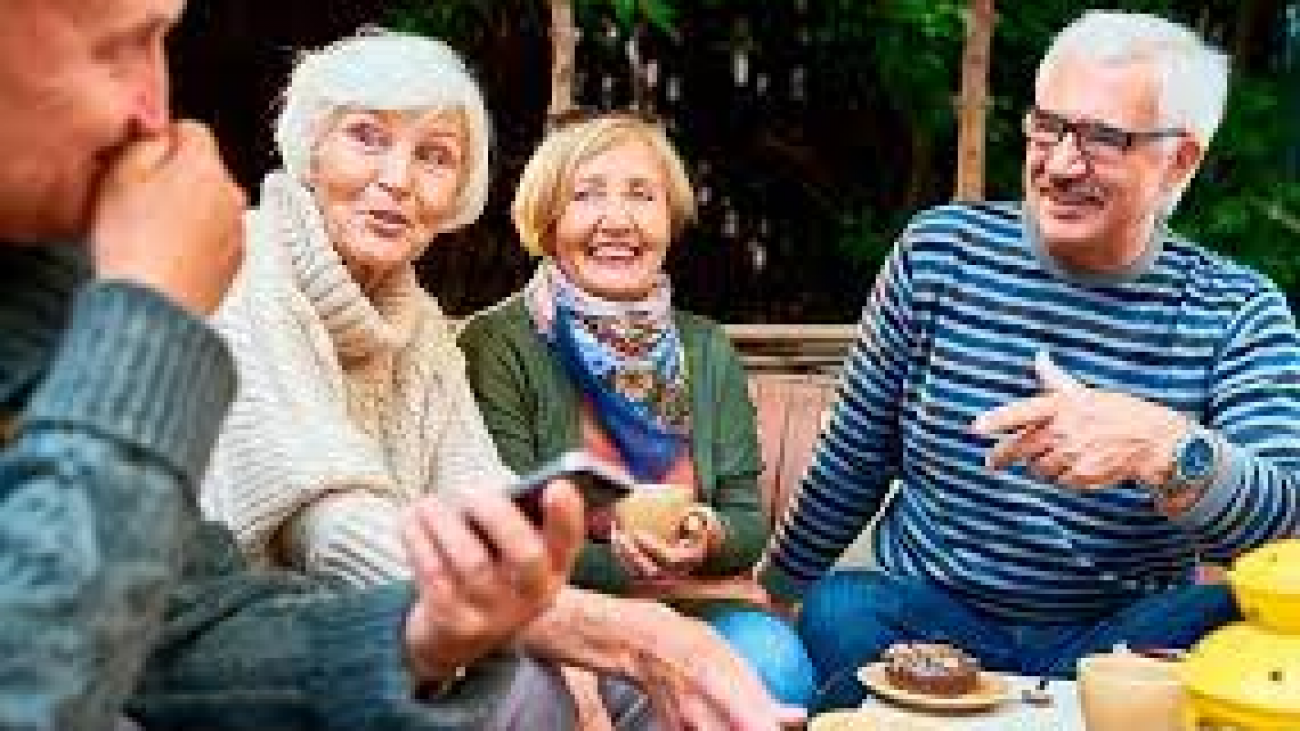 How to Prepare For Retirement With Investments For Retirement2