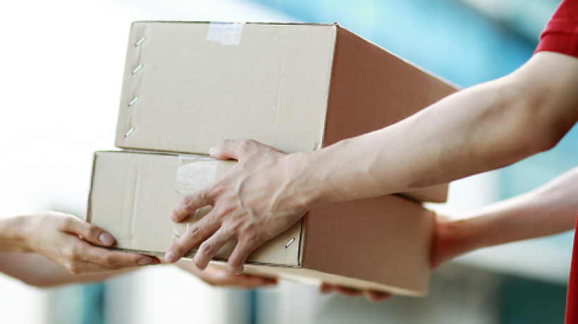 What Are Same Day Courier Services?