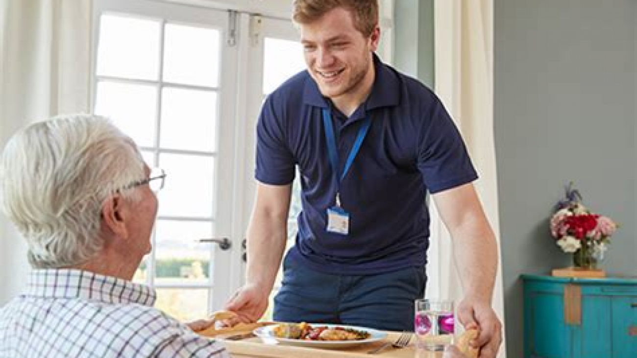 What Skills Do You Need to Be a Support Worker2