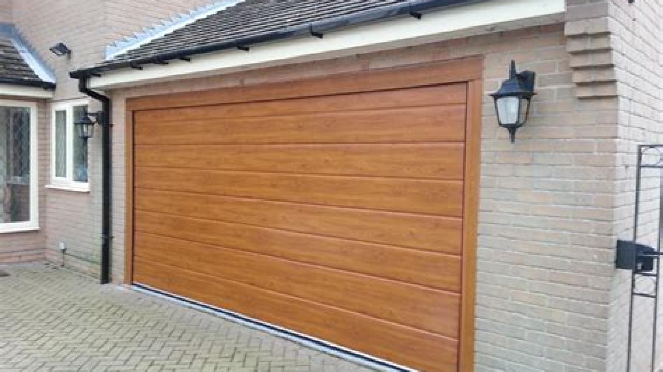 Why You Shouldnt Ignore Your Garage Door During Home Improvements2