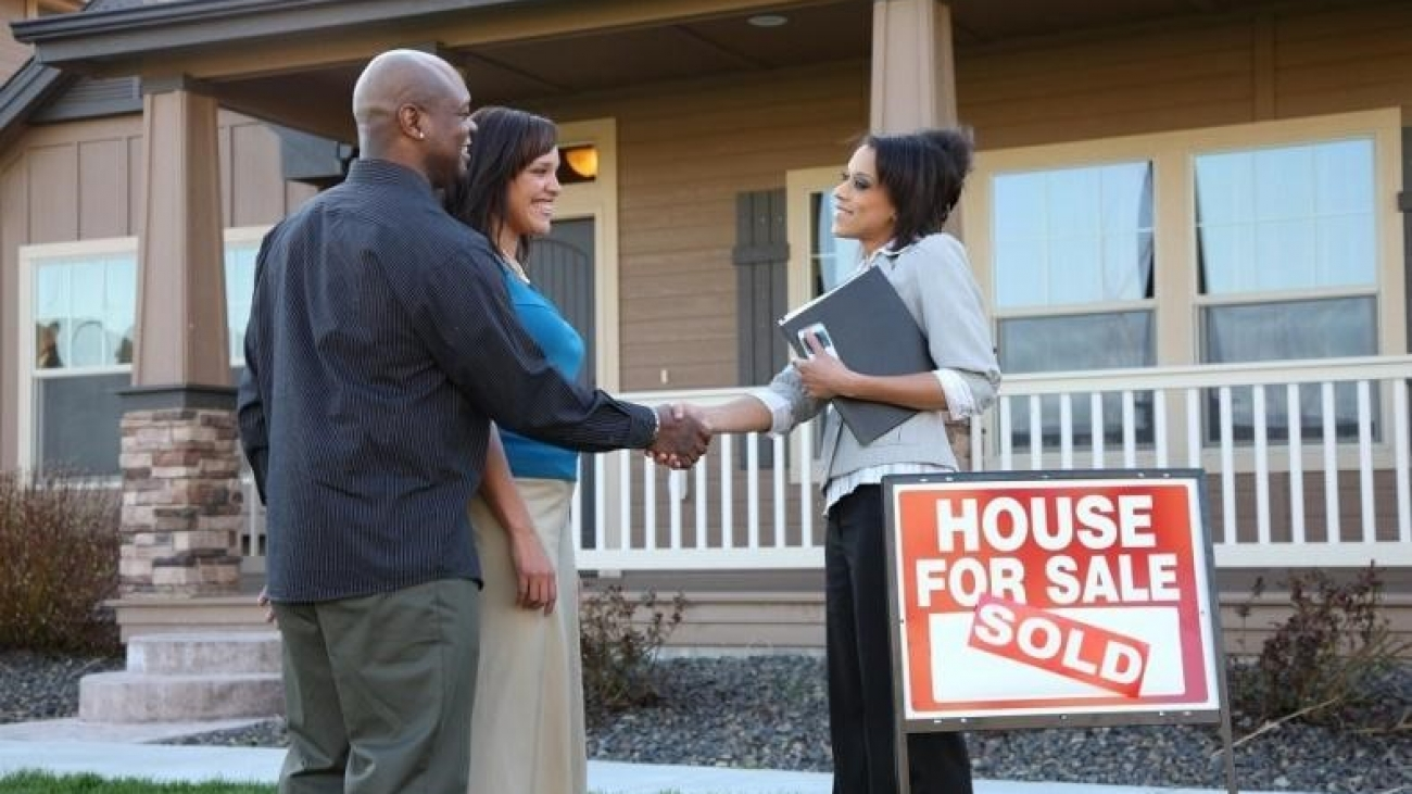 What to Do Before Buying a New Home2