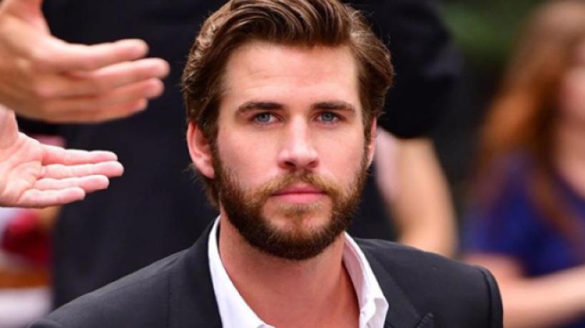 Liam Hemsworth net worth, filmography, career and bio