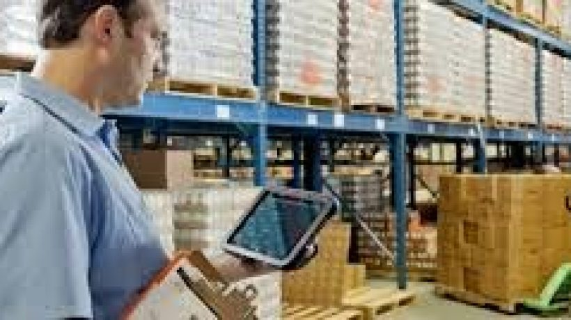 The Ingredients of a Good Warehouse